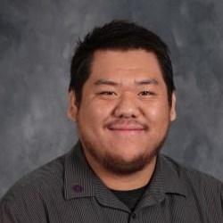George Vang's Profile Photo