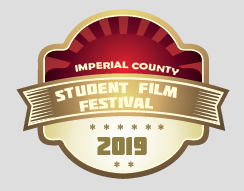 2019 ICOE Film Festival Winners Thumbnail Image