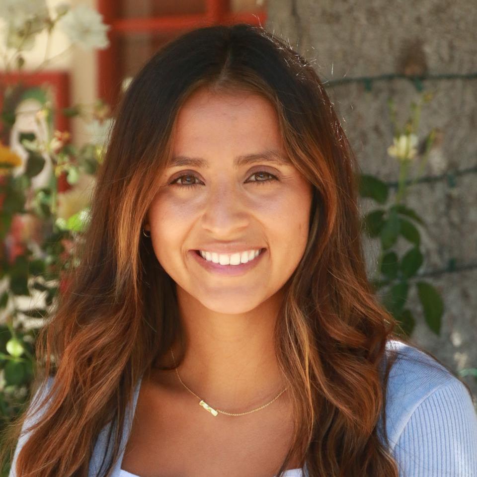Selina Torres's Profile Photo