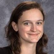 Rebecca Speranza's Profile Photo