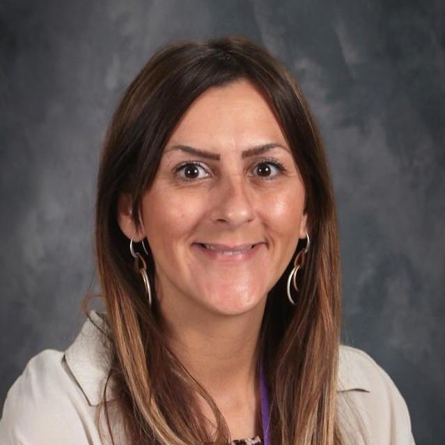 Rebekah Kaus-Burns's Profile Photo
