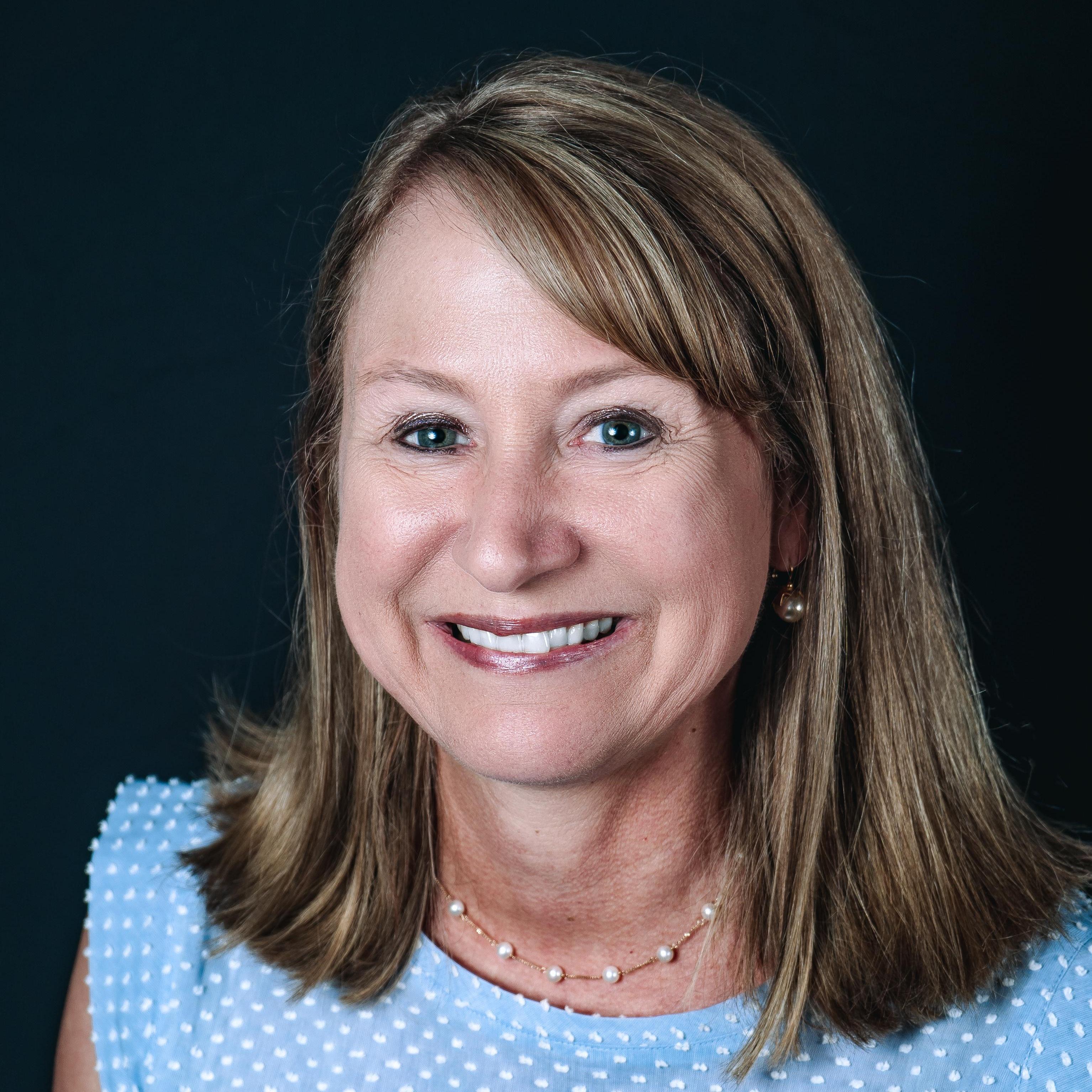 Martha McKinney's Profile Photo