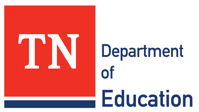 TN department of ed