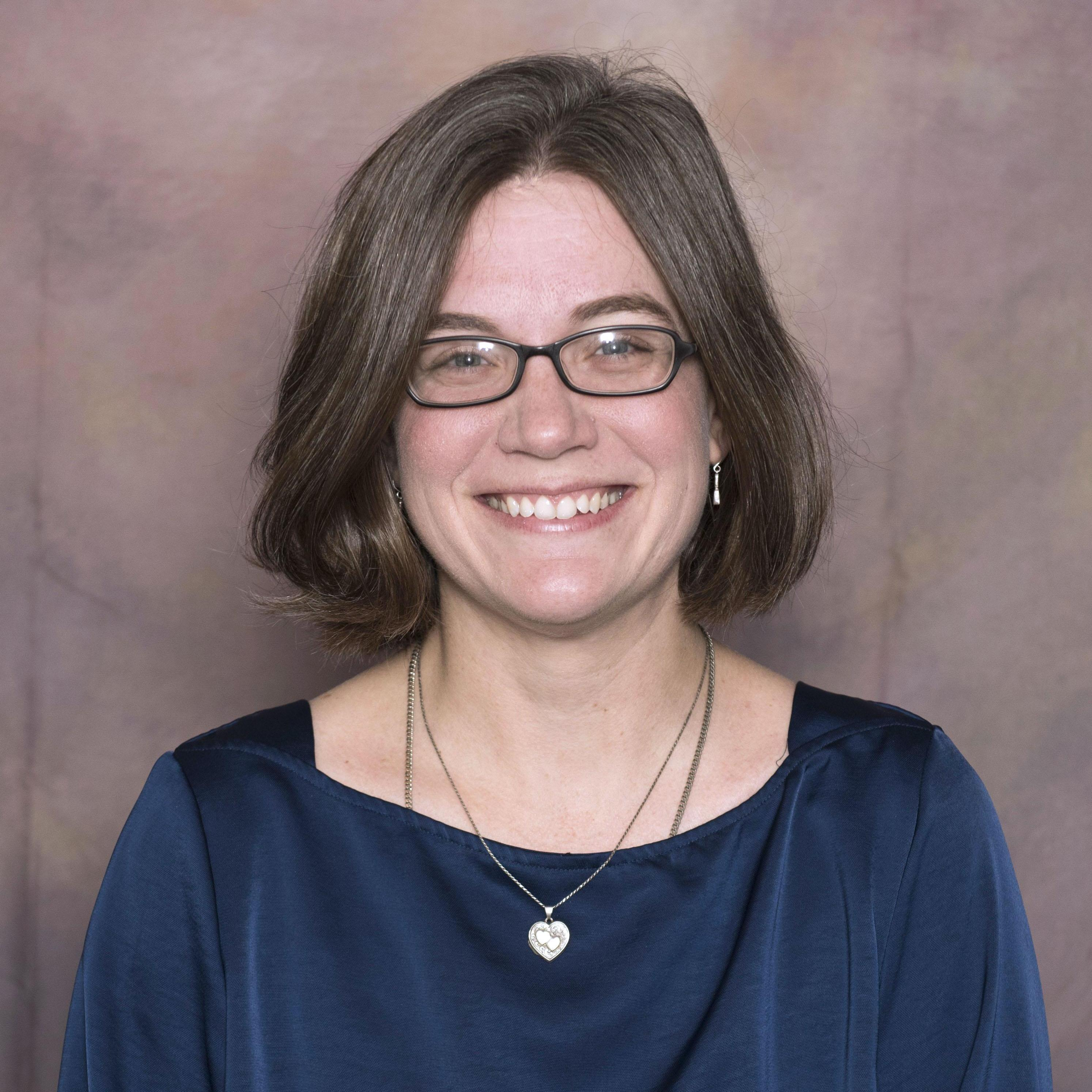 Leah Corhern's Profile Photo