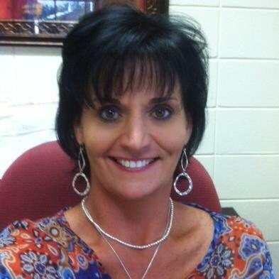 Vickie Weeks's Profile Photo