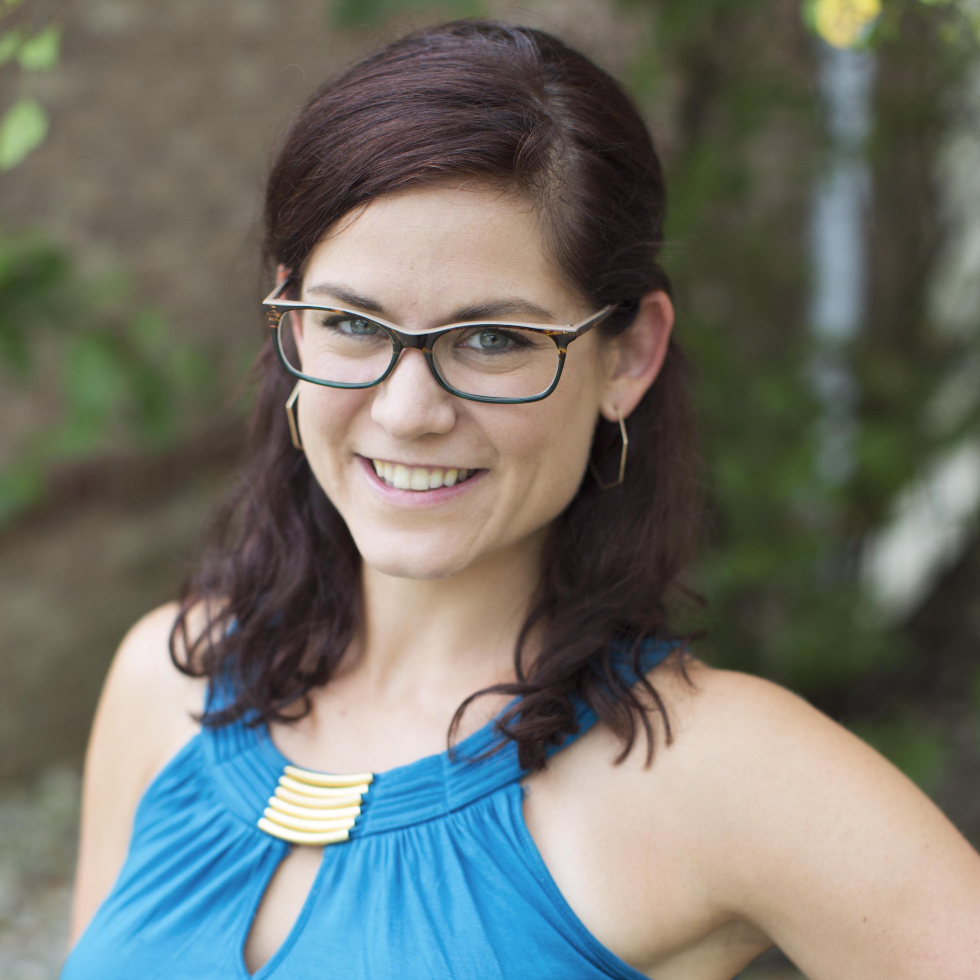 Kristen Moore's Profile Photo