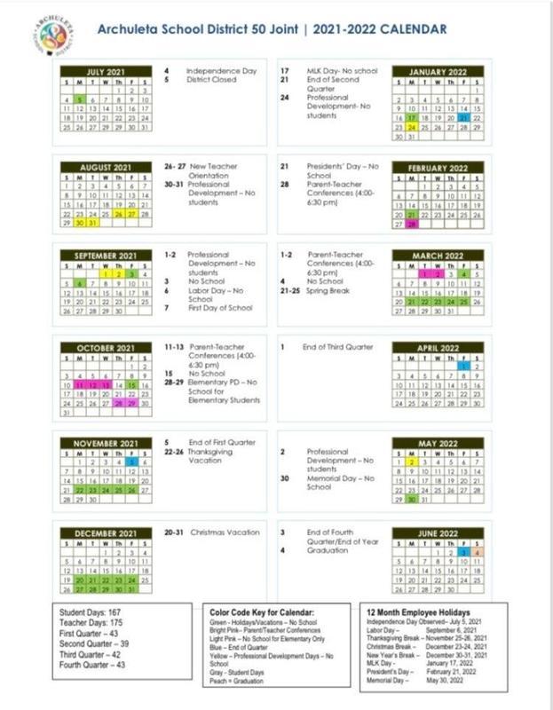 2021.22.Calendar.jpg