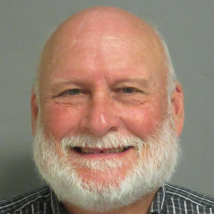 Jonathan Crosby's Profile Photo