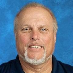 William Schmidt's Profile Photo