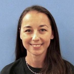 Amanda Shewmaker's Profile Photo