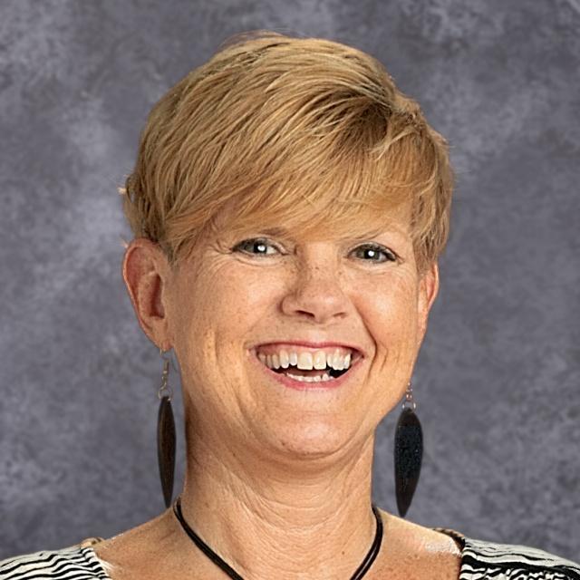 Terri Rhoad's Profile Photo