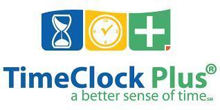 Time Clock Plus