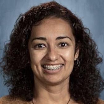 Marisol Noyola's Profile Photo