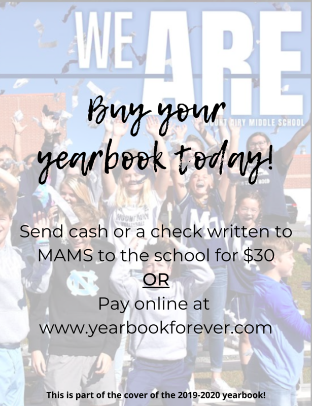 Yearbook Announcement 2019-2020 (2).png