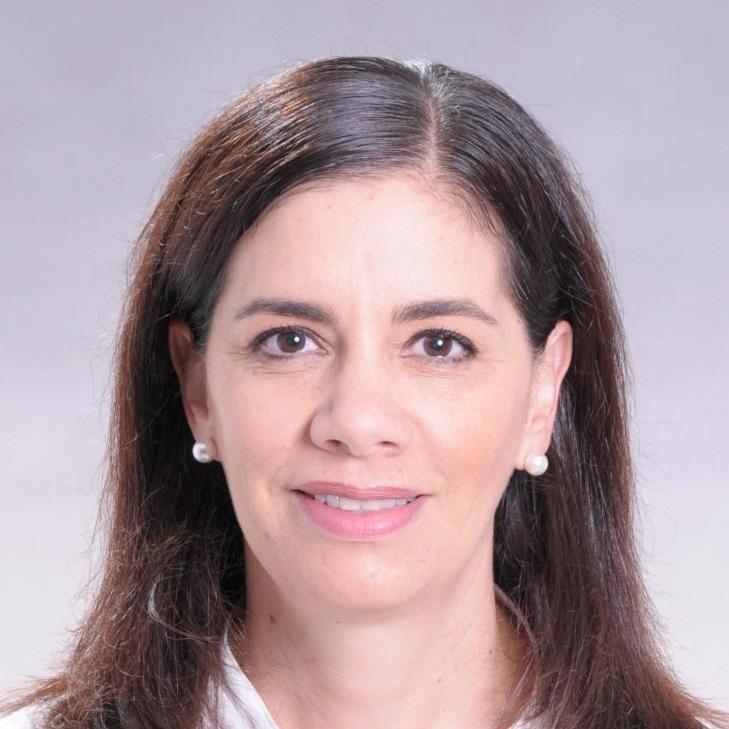 Cristina Franco's Profile Photo