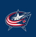 columbus blue jacket logo