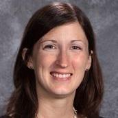 Susan White's Profile Photo