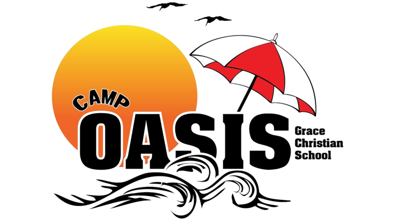 2021 Camp Oasis Registration Begins Featured Photo