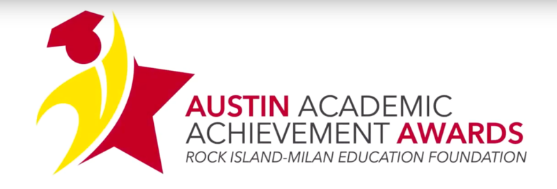 Austin Academic Achievement Awards & Scholarship Night 2021 Featured Photo