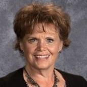 Darla Hartsteen's Profile Photo