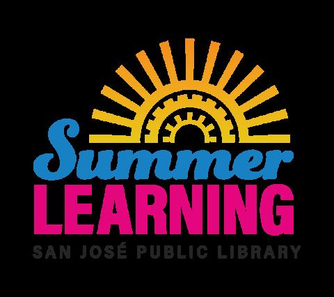 Summer Activities! Thumbnail Image