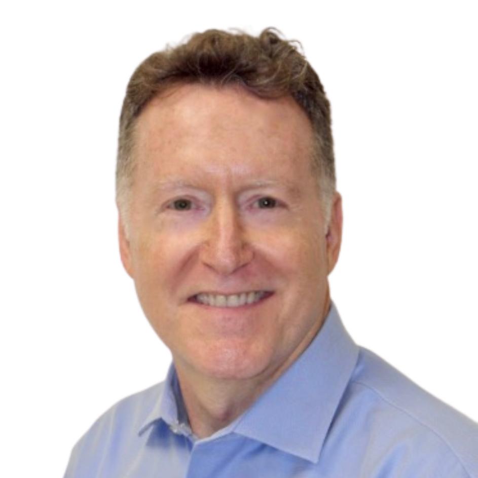 Patrick Beaudine's Profile Photo