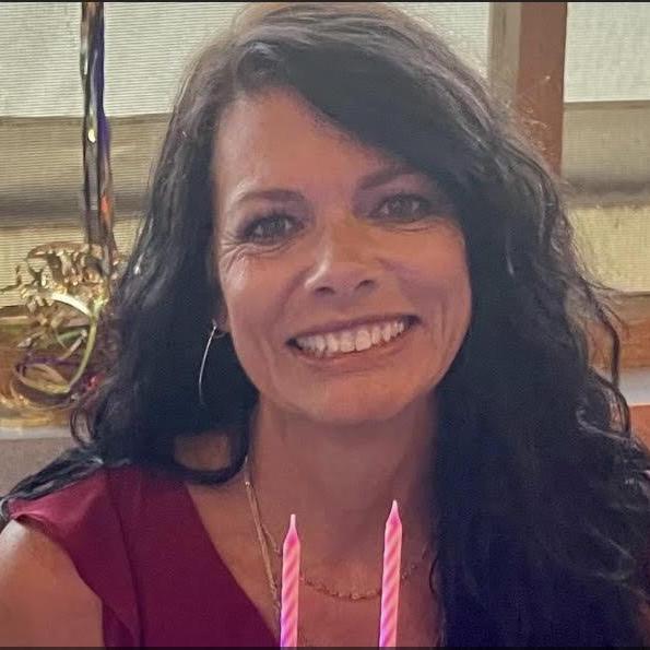 Diana Awbrey's Profile Photo