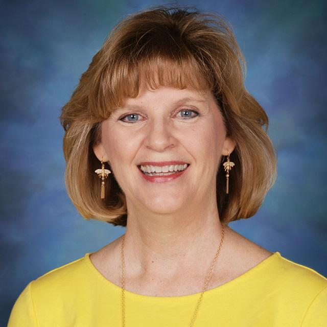 Janice Sanders's Profile Photo