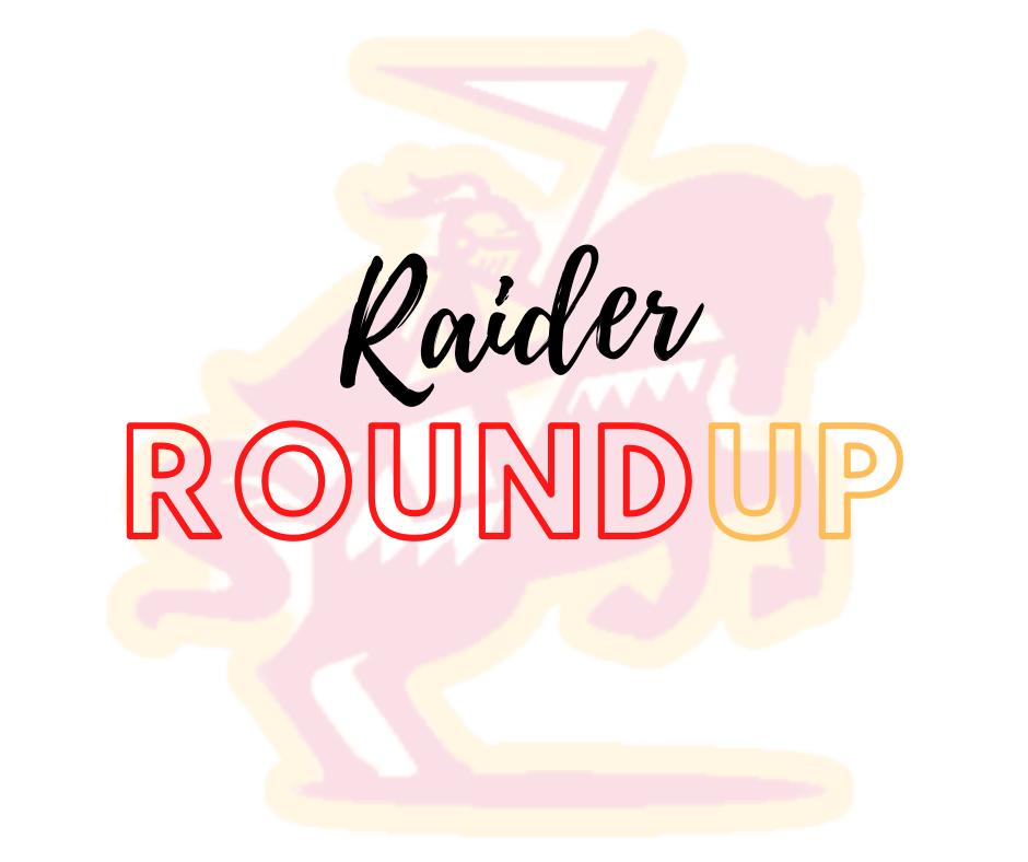 MIS Roundup Logo
