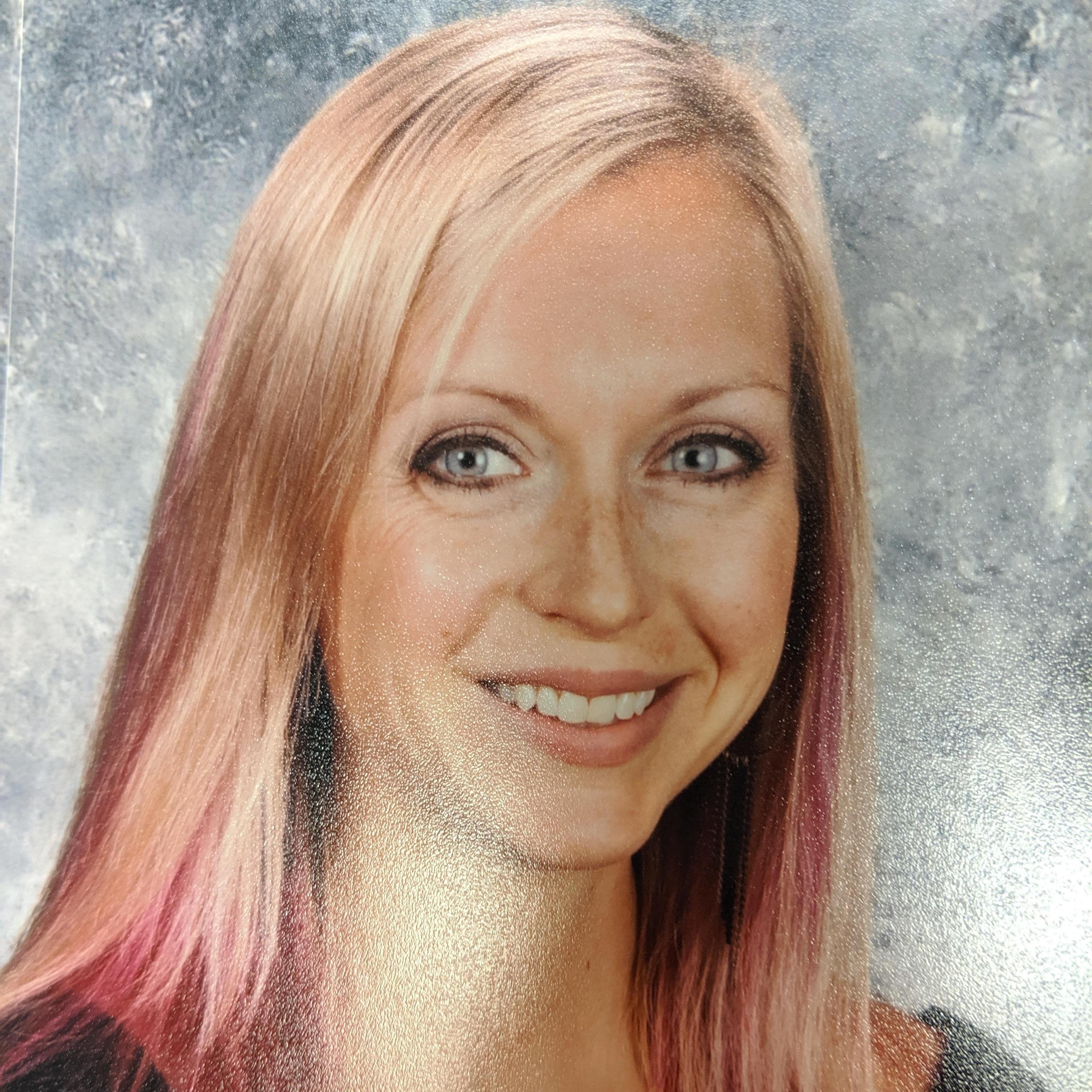 Jaclyn Winters's Profile Photo