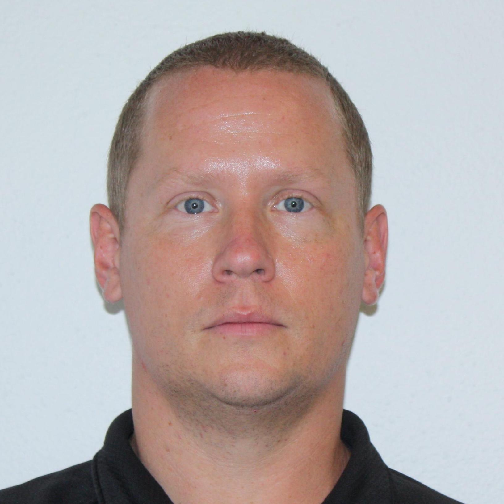 Jarom Zufelt's Profile Photo