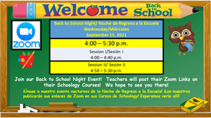 Back to School Night Sep 2021.png