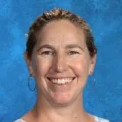 Jennifer Fouladi's Profile Photo