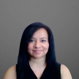 Yvonne Gonzales's Profile Photo