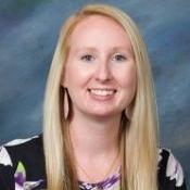 Ashlee Fleming's Profile Photo