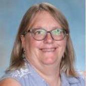 PATRICIA BURKEY's Profile Photo