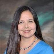 Raquel Gonzalez's Profile Photo