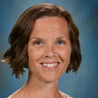 Heather Franklin's Profile Photo