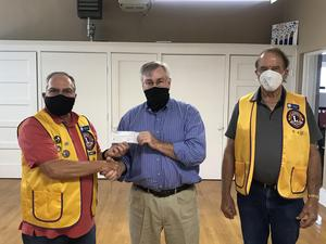 Lions Club for Library.jpg
