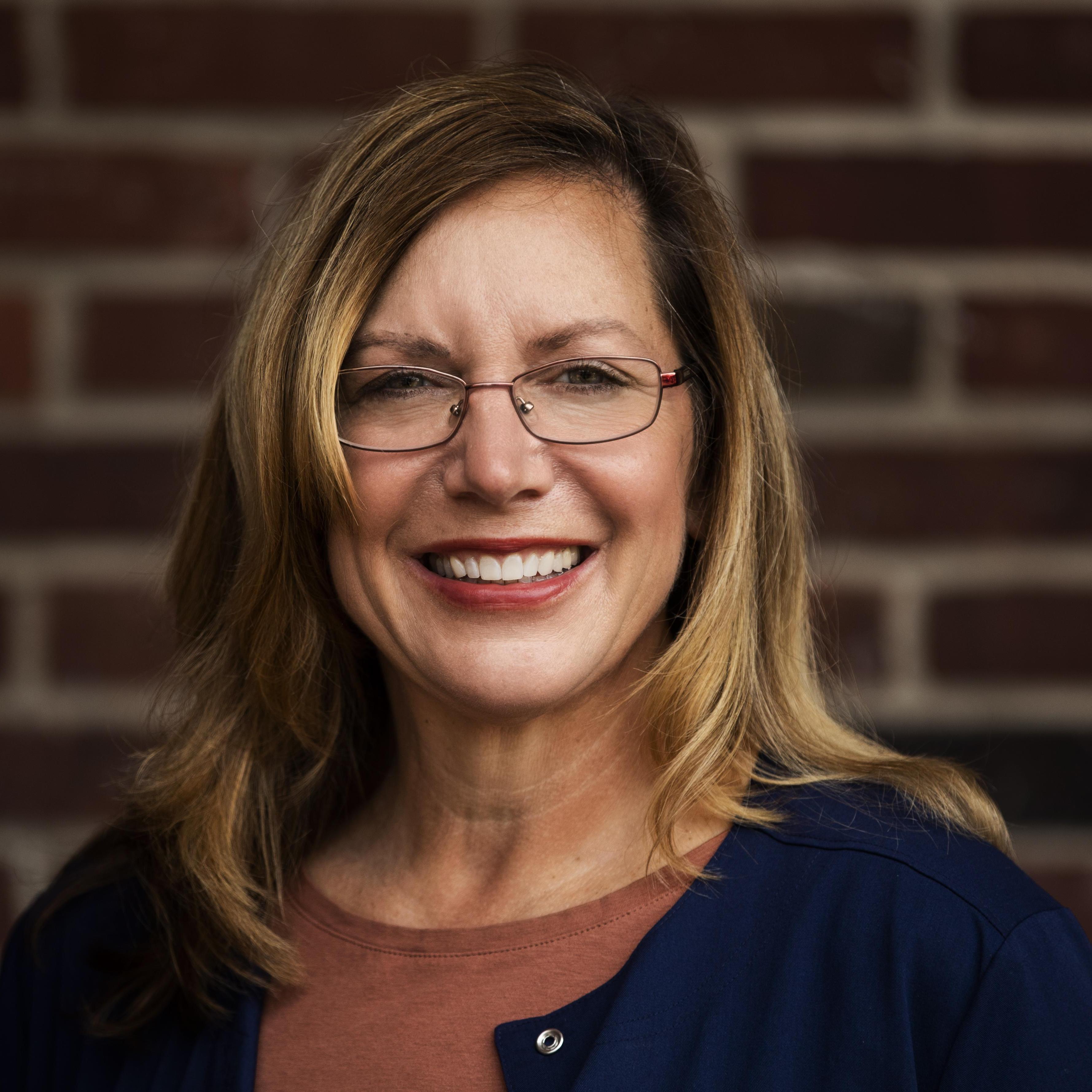 Lori Ciocca's Profile Photo