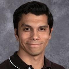 Christian Caro's Profile Photo