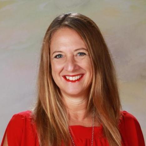 Jennifer DeLaney's Profile Photo
