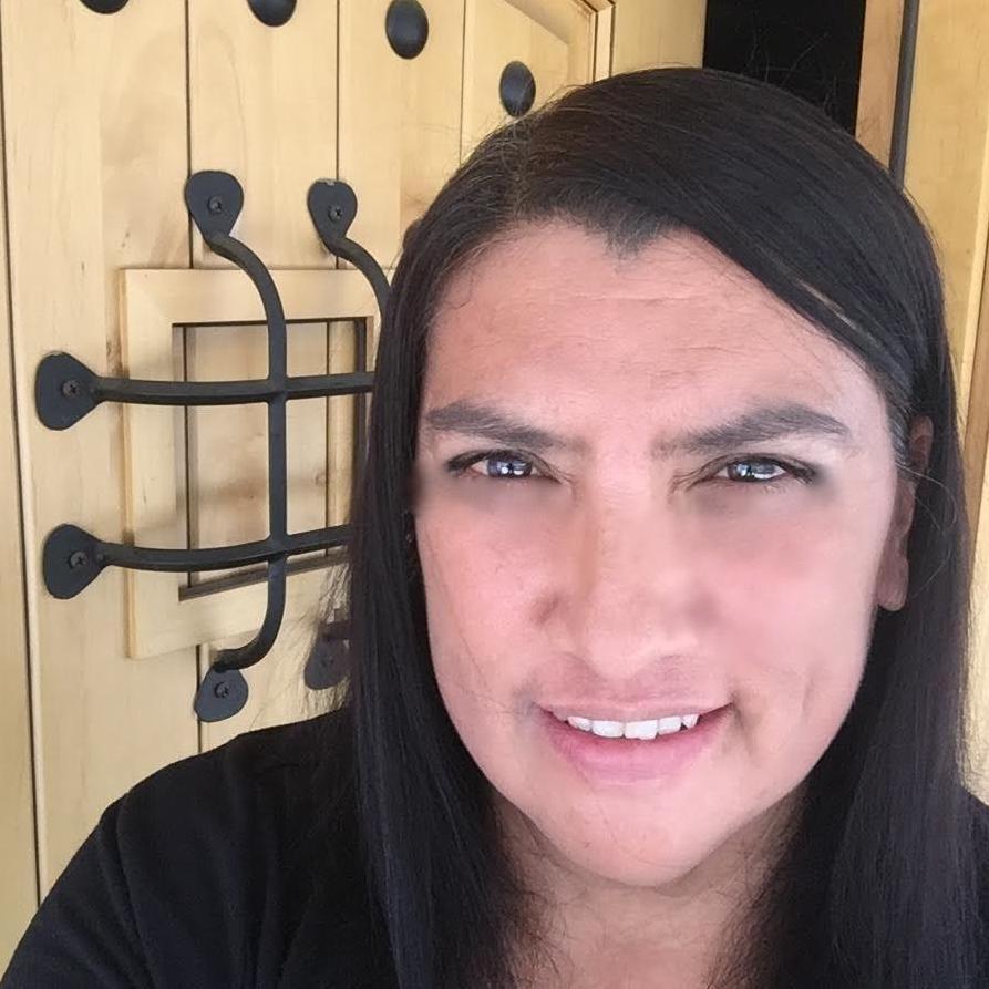 Elizabeth Bruner's Profile Photo
