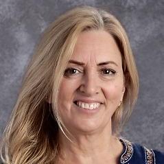 Sherrill Larson's Profile Photo