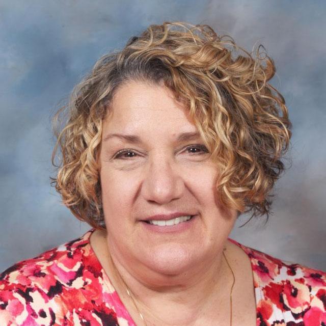 Jeanine Mattsson's Profile Photo