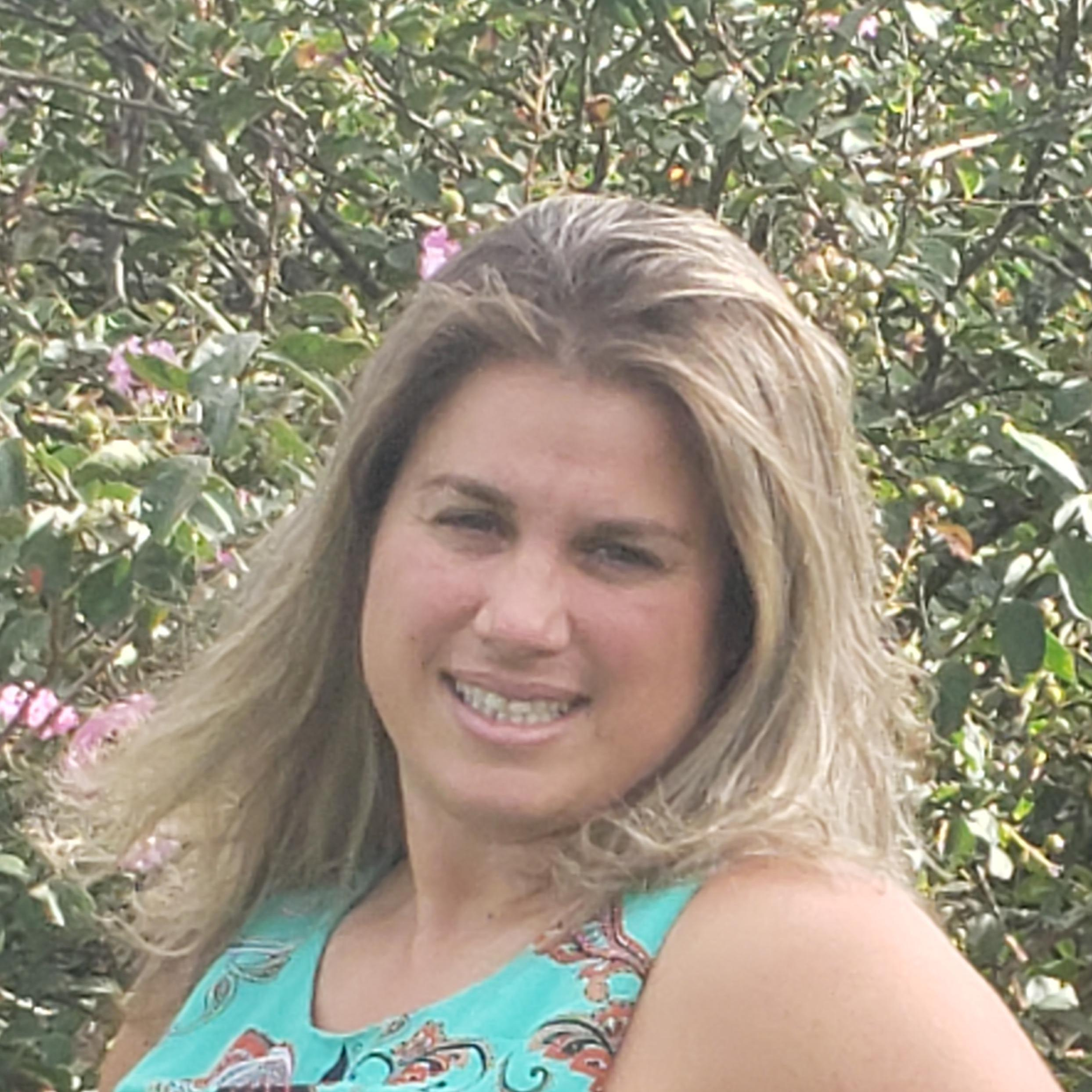 Mrs. Crystal  Kimball`s profile picture
