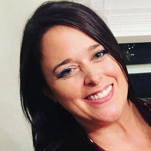 Sarah Fontenot's Profile Photo