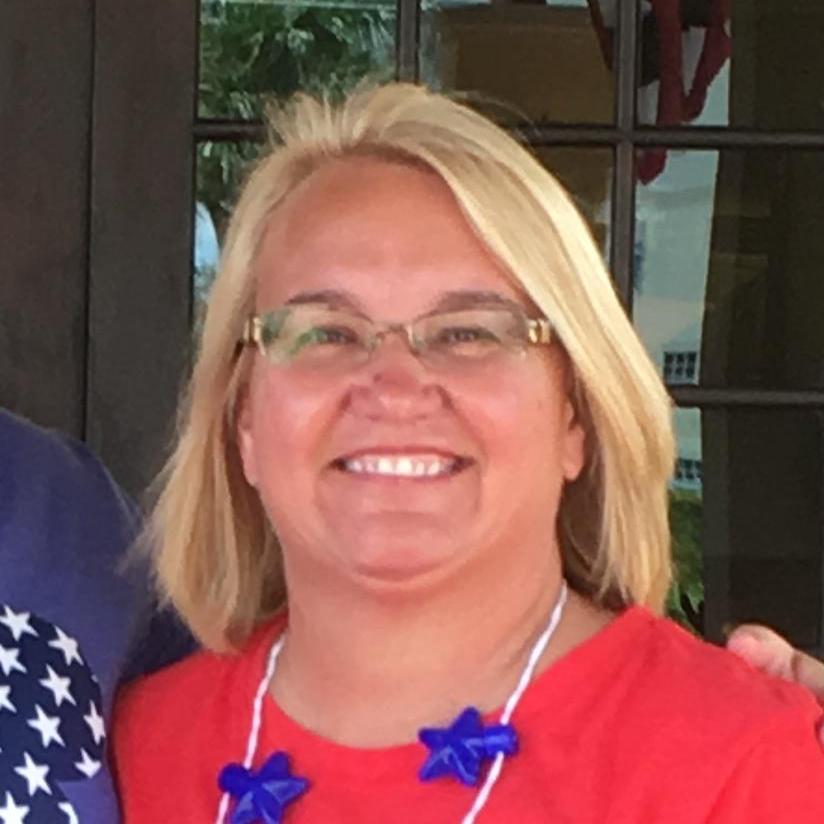 Leslie Phillips's Profile Photo