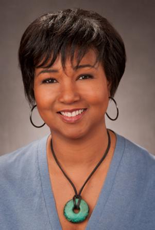 Dr. Mae C. Jemison