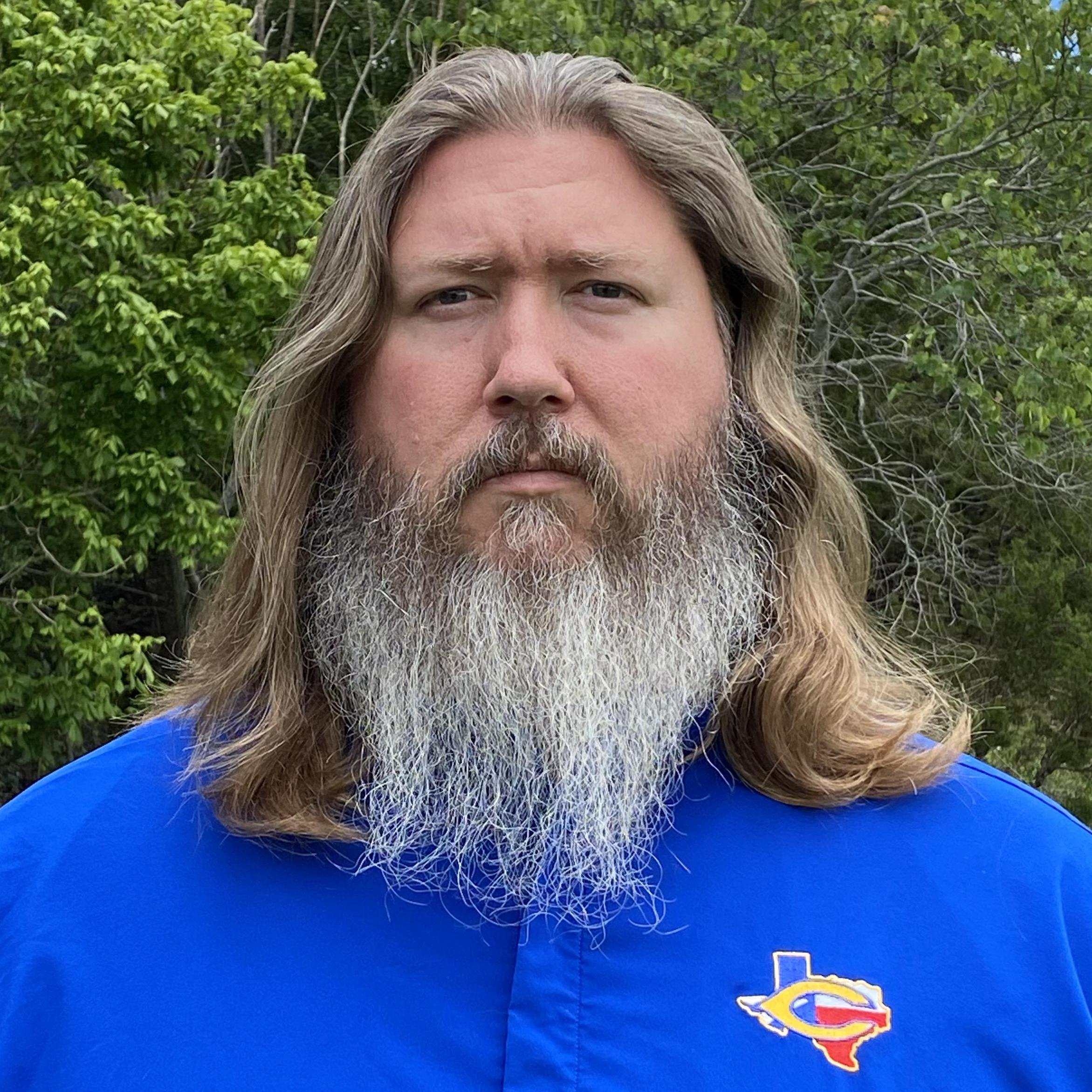 Brandon Michalec's Profile Photo